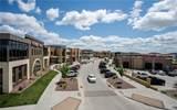 1704 Des Moines Street - Photo 4