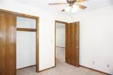 418-422 6th Street - Photo 8