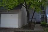 2835 20th Street - Photo 1