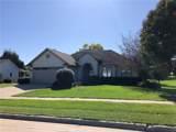 407 Walnut Avenue - Photo 1