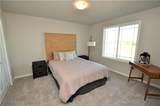 5409 Briarwood Drive - Photo 18