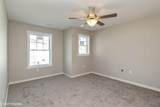 2723 Casey Jones Lane - Photo 13