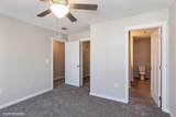 2719 Casey Jones Lane - Photo 11