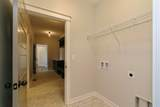 1805 Ledges Drive - Photo 18