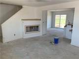 1285 Bunker Hill Drive - Photo 11