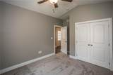 6300 Sudbury Court - Photo 15