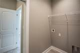 6300 Sudbury Court - Photo 17