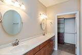 906 Waterview Circle - Photo 10