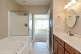 906 Waterview Circle - Photo 11