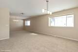 906 Waterview Circle - Photo 12