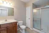906 Waterview Circle - Photo 13