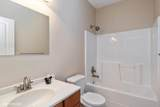 906 Waterview Circle - Photo 3