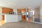906 Waterview Circle - Photo 4