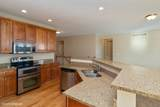 906 Waterview Circle - Photo 7