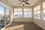 906 Waterview Circle - Photo 8
