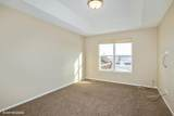 906 Waterview Circle - Photo 9