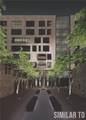 3750 Grand Avenue - Photo 2