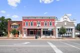 704 Washington Street - Photo 1