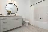 10792 111th Avenue - Photo 11