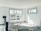 10792 111th Avenue - Photo 3