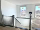 10792 111th Avenue - Photo 4