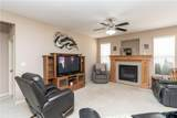 134 Sugarberry Lane - Photo 4