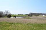 Lot 12 Quincy Trail - Photo 3
