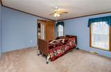 16226 320th Way - Photo 10