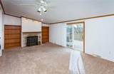 16226 320th Way - Photo 11