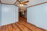 16226 320th Way - Photo 12