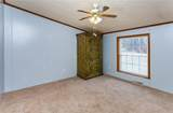 16226 320th Way - Photo 17