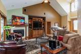 13217 Rocklyn Drive - Photo 4