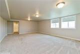 1209 Abbie Drive - Photo 13
