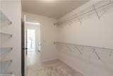 705 Gray Avenue - Photo 20