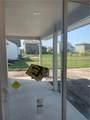 406 Reinhart Drive - Photo 6