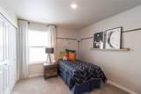 3206 Linwood Lane - Photo 11