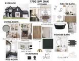 1702 Oak Street - Photo 20