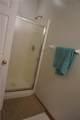 8924 Meredith Drive - Photo 18
