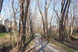8924 Meredith Drive - Photo 21