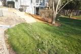 8924 Meredith Drive - Photo 22