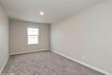 870 Indian Ridge Drive - Photo 10