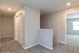 870 Indian Ridge Drive - Photo 11