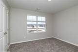 870 Indian Ridge Drive - Photo 15