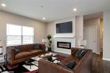 870 Indian Ridge Drive - Photo 2