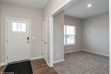 870 Indian Ridge Drive - Photo 8