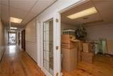 105 Salem Avenue - Photo 11