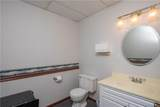 105 Salem Avenue - Photo 15