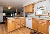 5444 Oakwood Drive - Photo 4