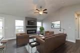 4408 Northwood Drive - Photo 2