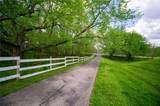 12786 G76 Highway - Photo 21